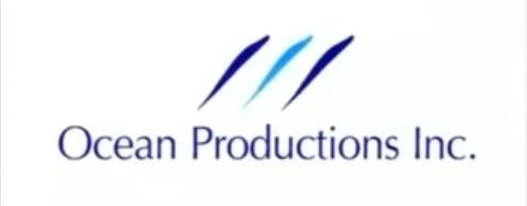 File:Ocean Productions Inc logo.jpg