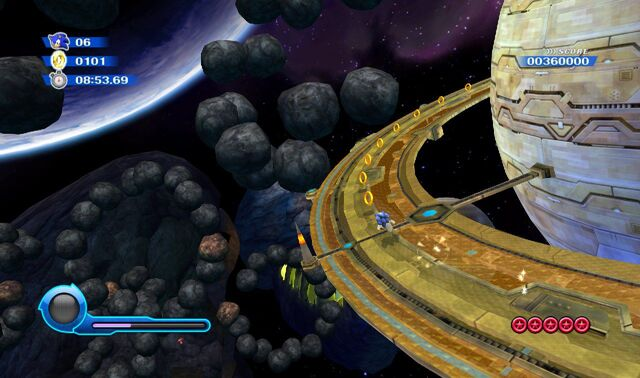 File:Sonic Colors Asteroid Coaster.jpg