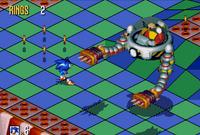 Sonic3DSpringStadiumBoss