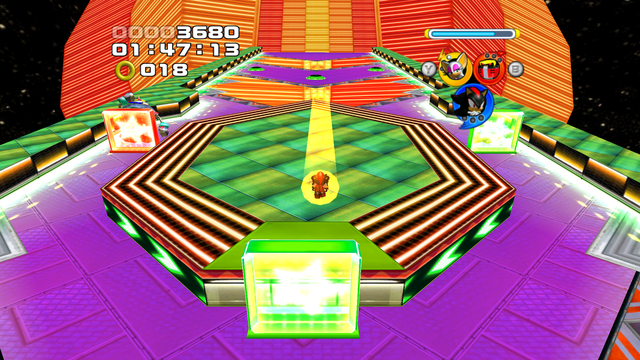 File:Sonic Heroes Casino Park 10.png