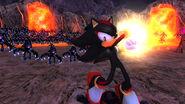 Sonic the Hedgehog-PS3Screenshots3123shadow09 qjgenth