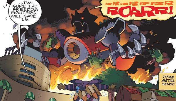 File:Metal Sonic Kai Archie.jpg