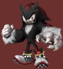 File:Shadow-the-werehog-shadow-the-werehog-18410487-215-234.jpg