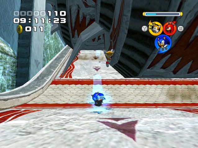File:Sonic kiking.png