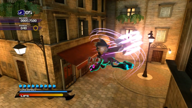 File:Aerial Claw Slash.png