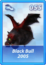 File:Card 055 (Sonic Rivals).png