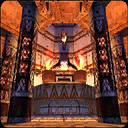 File:DeathChamber2P.png