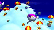 Flying-Blowfish-Transporter