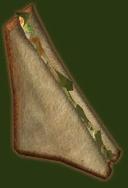 File:Item sandwich 02.png