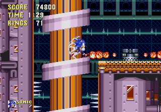 File:Flyingbattery.png