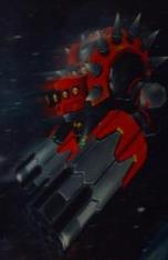 File:Metal Sonic's Mech.PNG