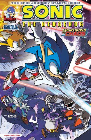 File:Sonic 253.jpg