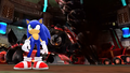 Thumbnail for version as of 12:17, August 8, 2014