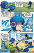 StH 248 Page 3