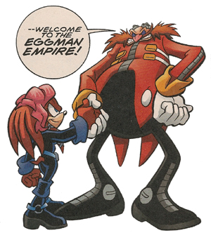 File:Blog Lien-Da Eggman Alliance.jpg