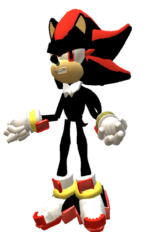 File:Movie-ish Shadow the Hedgehog.png