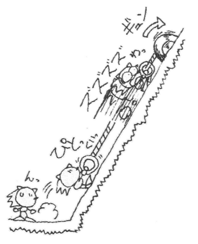 File:Sketch-Marble-Garden-Zone-Pulley.png