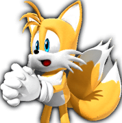 File:Sonic Rivals 2 - Miles Tails Prower 2.png