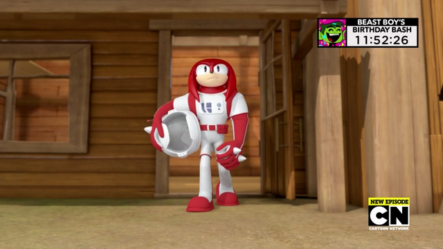 File:Knuckles dramatic moment.png