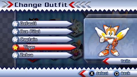 File:Tails' Tiger Suit.png