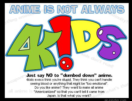 File:Anti4Kids.PNG