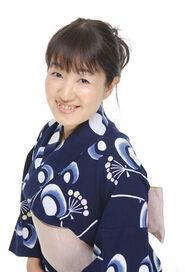 Emi Motoi