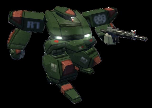 File:GUNTrooper.png