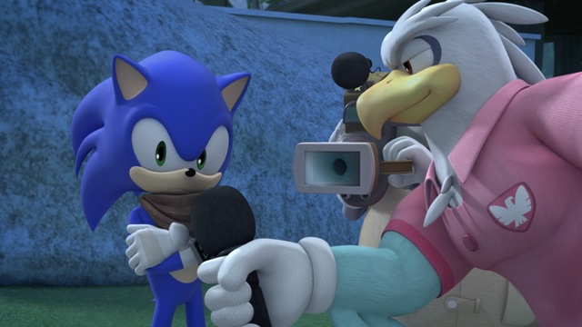 File:Soar interviewing Sonic.png