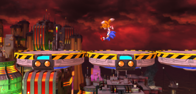 File:SonicGenerations 2015-01-05 15-05-59-254.png
