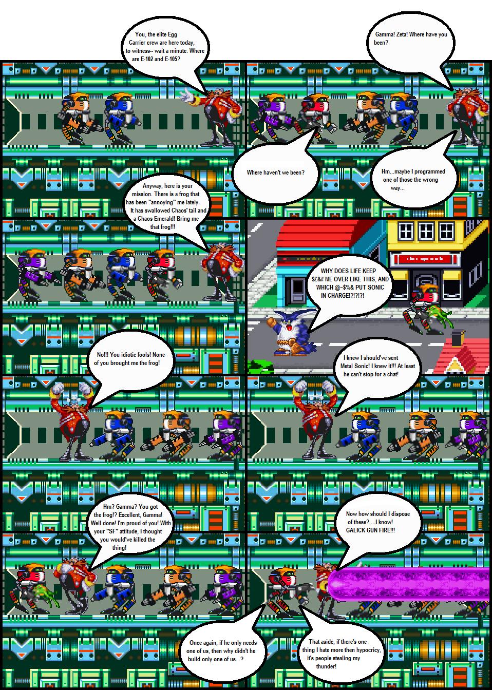 AChaoticAdventure27
