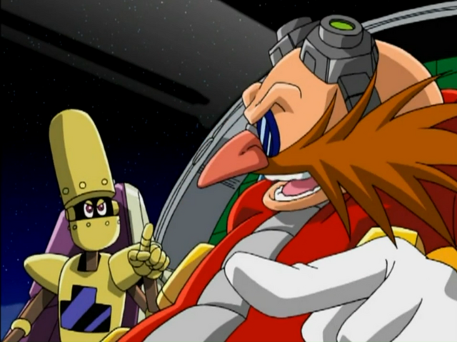File:Ep52 Eggman and Decoe.png