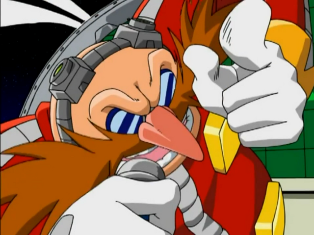 File:Ep52 Eggman on the microphone.png