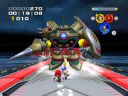 SH Egg Emperor 02