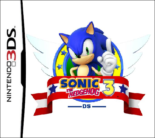 File:Sonic the Hedgehog 3DS cover.png
