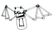 Batbot-Sonic-3-&-Knuckles-Manual