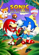 SonicArchives4