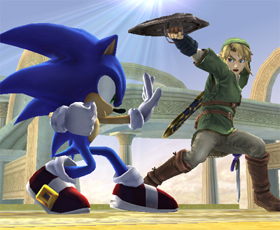 File:Sonic link.jpg