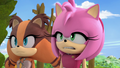 Amy growling at Sonic.png