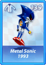 File:Card 139 (Sonic Rivals).png