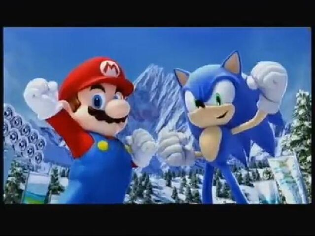 File:Mario & Sonic at the Olympic Winter Games.jpg