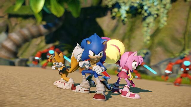 File:Sonic Boom Team Shot.jpg