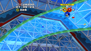 Sonic Heroes Power Plant 36