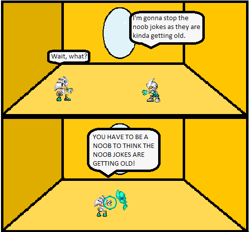 File:Silver&silbot11.png