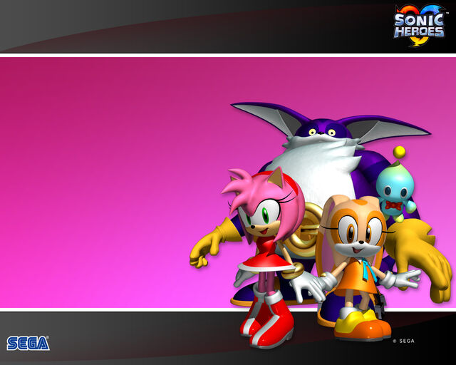 File:Sonic-heroes-rose-1.jpg