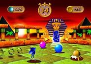 Sonic-saturn-3d-poo-01