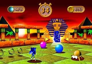 File:Sonic-saturn-3d-poo-01.jpg