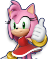 Sonic Dash Amy.png
