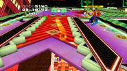 Sonic Heroes Casino Park 18