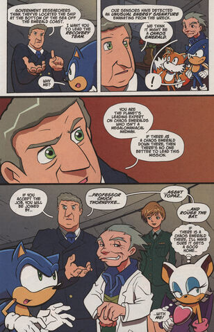 File:Sonic X issue 2 page 3.jpg