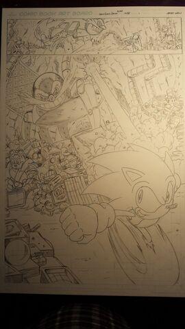 File:Sonic comic origins rotor pencils by trunks24-d9hcrvp.jpg
